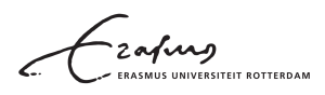 erasmus uni_logo