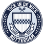Student Squash Rotterdam | Tick in de Nick